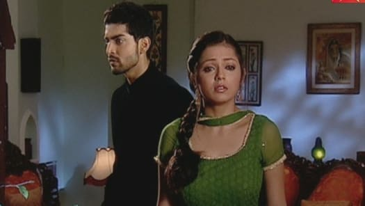 geet hui sabse parayi episode 173 with english subtitles