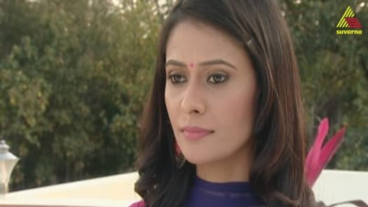 Watch Meera Madhava TV Serial Episode 1 - Meera reaches Mysore Full Episode  on Hotstar