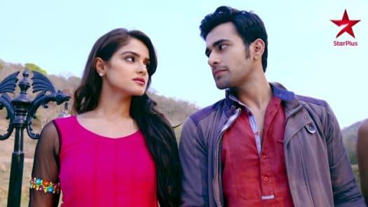 Watch Phir Bhi Na Maane Badtameez Dil TV Serial Episode 3