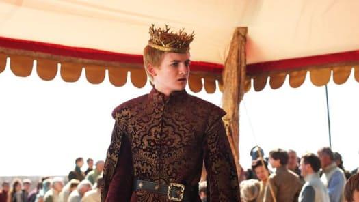 Watch Game Of Thrones Season 4 Episode 3 Online on Hotstar