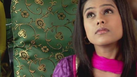 Watch Ek Hazaaron Mein Meri Behna Hai TV Serial Episode 9 - Jeevika