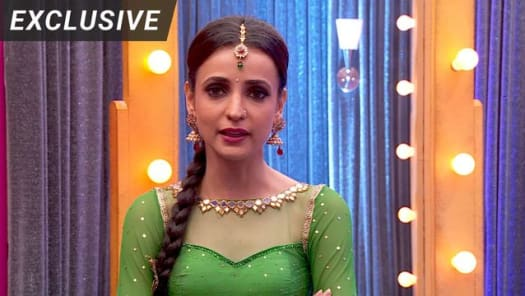 Rabba ve female version full song free download | Rabba Ve