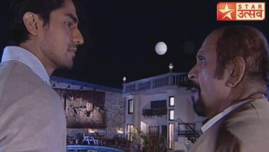 Kis Desh Mein Hai Meraa Dil Serial Full Episodes, Watch Kis Desh