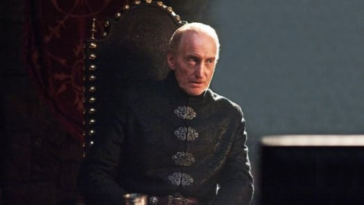 Watch Game Of Thrones Season 2 Episode 3 Online on Hotstar