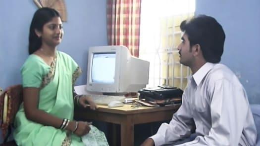 Radha Madhu Serial Full Episodes, Watch Radha Madhu TV Show