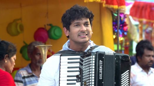 Watch Tekka Raja Badsha TV Serial Episode 1 - Raja Is Here! Full Episode on  Hotstar
