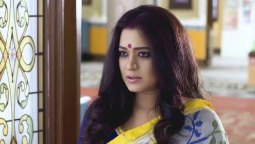 Jai Kali Kalkattawali Serial Full Episodes, Watch Jai Kali