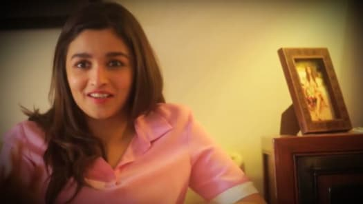 Watch AIB Select TV Serial Episode 9 - Crime Patrol with a