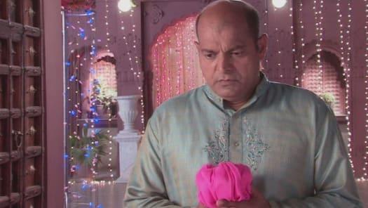 Watch Diya Aur Baati Hum TV Serial Episode 2 - Sandhya's name on a