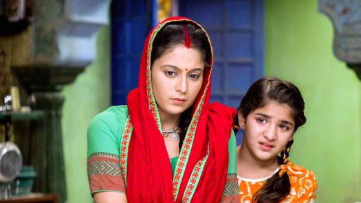 Watch Meri Durga TV Serial Episode 45 - Durga is Heartbroken! Full