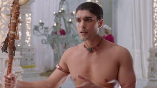 Mayavi Maling Serial Full Episodes, Watch Mayavi Maling TV Show