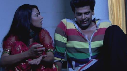 Watch Ek Hazaaron Mein Meri Behna Hai TV Serial Episode 14 - Viren makes a  promise to Jeevika Full Episode on Hotstar