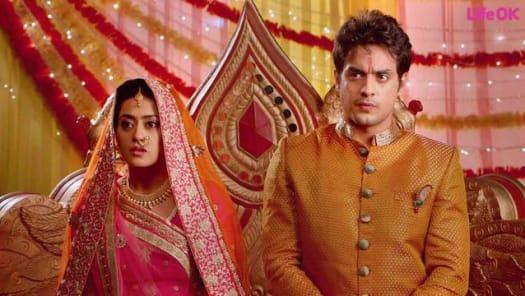Piya Rangrezz Serial Full Episodes, Watch Piya Rangrezz TV Show