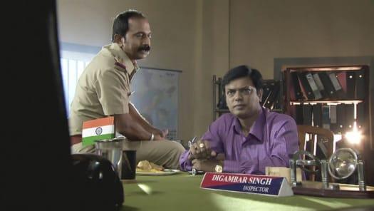 Watch Main Kuch Bhi Kar Sakti Hoon TV Serial Episode 113