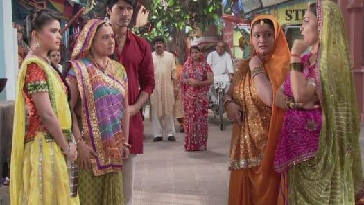 Diya Aur Baati Hum Serial Full Episodes, Watch Diya Aur Baati Hum TV