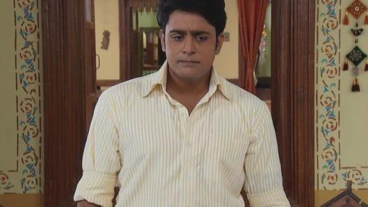 Watch Diya Aur Baati Hum TV Serial Episode 1 - Sandhya-Sooraj's Love