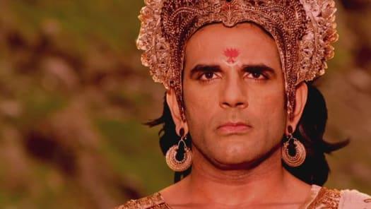 Mahabharat Serial Full Episodes, Watch Mahabharat TV Show
