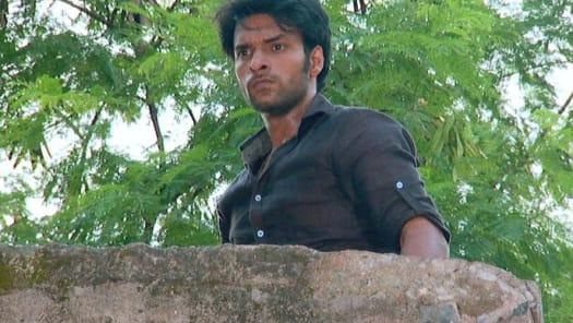 Watch Har Yug Mein Aaega Ek Arjun TV Serial Episode 5 - The dead witness  Full Episode on Hotstar