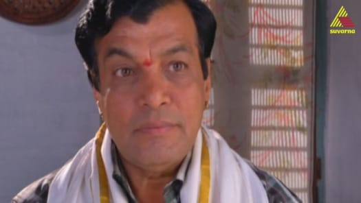 Madhubala Serial Full Episodes, Watch Madhubala TV Show Latest