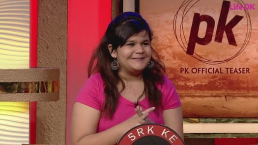 21st Life Ok Screen Awards 2015 Serial Full Episodes, Watch 21st