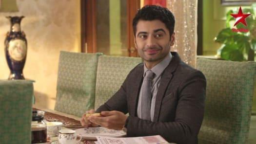 Dahleez Serial Full Episodes, Watch Dahleez TV Show Latest Episode