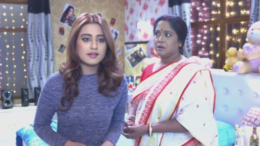 Bhojo Gobindo Serial Full Episodes, Watch Bhojo Gobindo TV Show