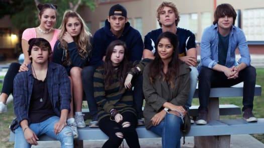 Watch Tagged Season 2 Episode 12 Online On Hotstar