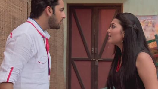 Ek Veer Ki Ardaas - Veera Serial Full Episodes, Watch Ek