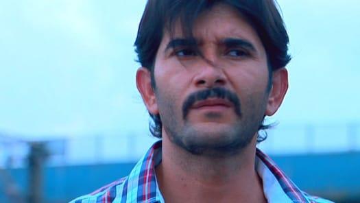 Watch Har Yug Mein Aaega Ek Arjun TV Serial Episode 7 - The missing woman  Full Episode on Hotstar