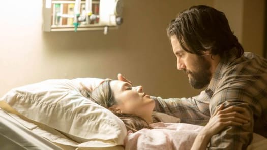 This Is Us TV Series Full Episodes, Watch This Is Us TV Show