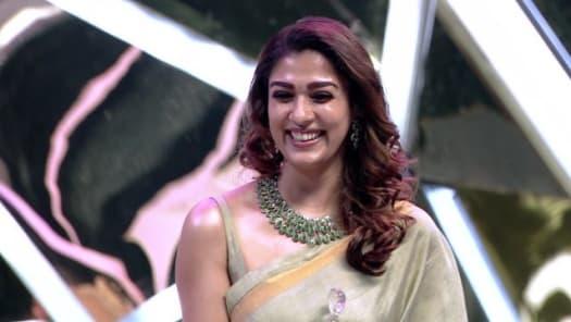 Vijay Awards Serial Full Episodes, Watch Vijay Awards TV