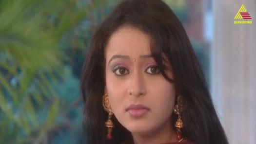 Watch Aragini TV Serial Episode 20 - Siddharth insults Khushi Full