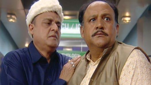 Watch Sapna Babul Ka    Bidaai TV Serial Episode 18 - Ragini Lost in