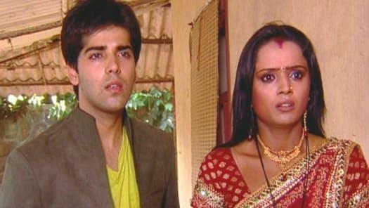 Watch Sapna Babul Ka    Bidaai Season 10 Full Episodes on