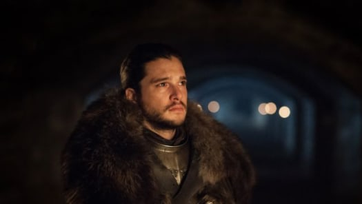 game of thrones season 1 episode 8 online free streaming