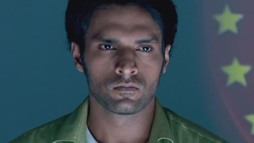 Watch Har Yug Mein Aaega Ek Arjun TV Serial Episode 6 - The leaked