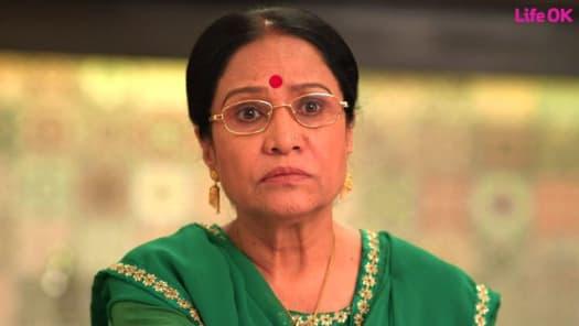 Kalash   Ek Vishwaas Serial Full Episodes, Watch Kalash   Ek