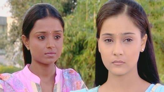 Watch Sapna Babul Ka    Bidaai TV Serial Episode 1 - Meet