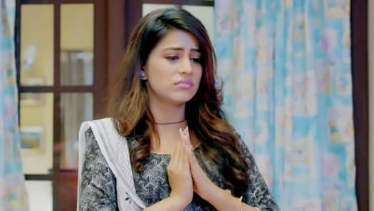 Watch Nimki Mukhiya TV Serial Episode 431 - Dablu's Dilemma Full