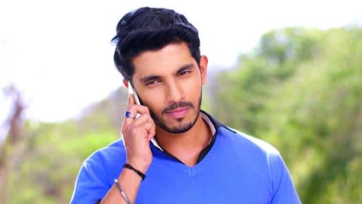Watch Ek Aastha Aisi Bhee TV Serial Episode 15 - Aastha To