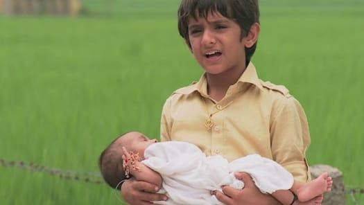 Watch Ek Veer Ki Ardaas - Veera TV Serial Episode 7 - Chaiji