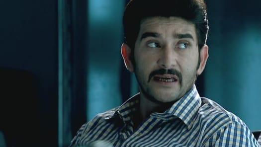 Har Yug Mein Aaega Ek Arjun Serial Full Episodes, Watch Har