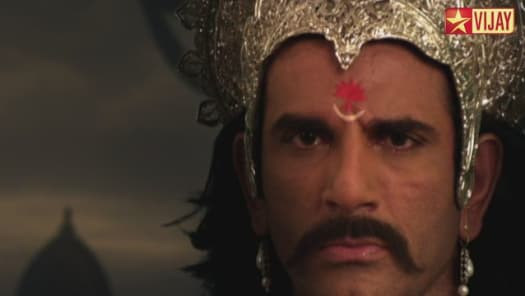 Mahabharatham Serial Full Episodes, Watch Mahabharatham TV