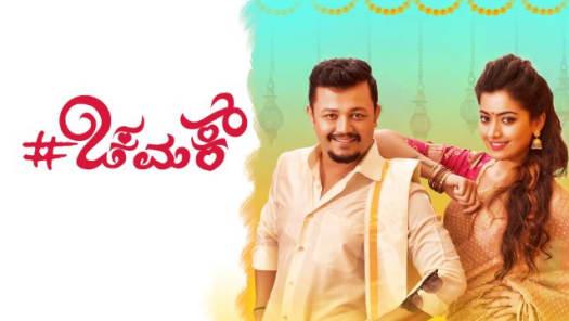 Watch Latest Kannada Movies, Kannada TV Serials & Shows