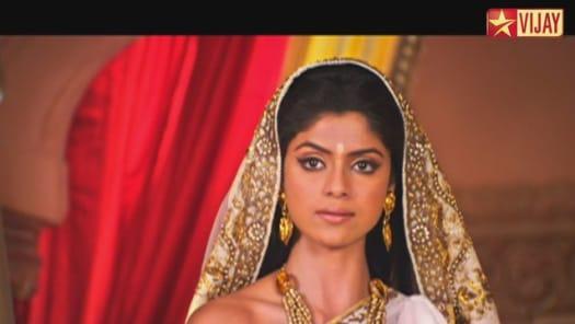 Mahabharatham Serial Full Episodes, Watch Mahabharatham TV Show
