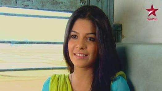 Watch Mann Kee Awaaz Pratigya TV Serial Episode 9 - Deciding