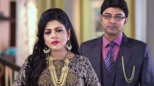 Bangla Savita