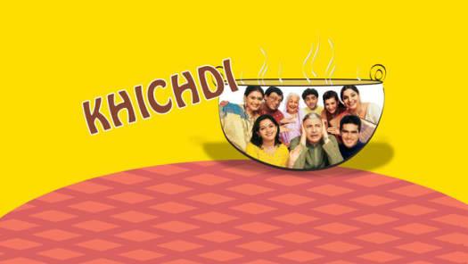 watch the guru 2002 full movie online in hindi