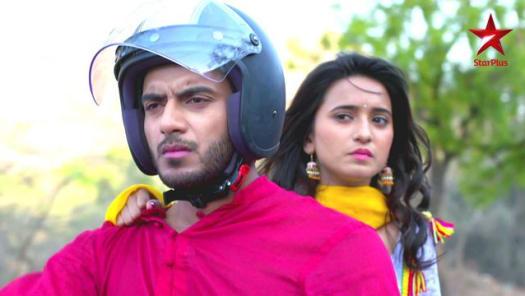 Jana Na Dil Se Door Serial Full Episodes, Watch Jana Na Dil Se Door