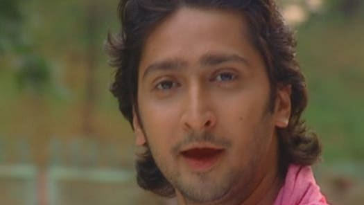 Watch Mann Kee Awaaz Pratigya TV Serial Episode 8 - Pratigya